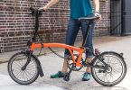Best Citizen Folding Bike Review 2020