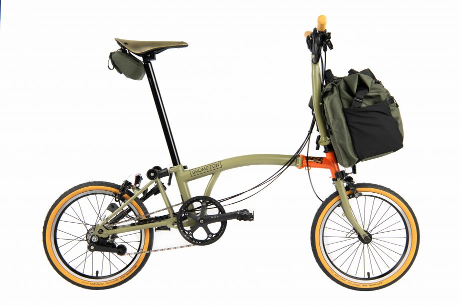 Best Folding Bike Chain Guide 2021
