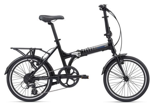Best Giant Olding Bike Review